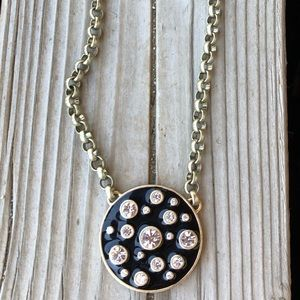 Fabulous Kiam Family for Lia Sophia Necklace!